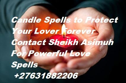 Pretoria (CBD) in IGauteng Get Back a Lost Lover in 3 Days call +27631882206 Are you battling to make ends meet? Are you experiencing a financial crisis? I know what it feels like. Let me help you by casting one of my much Money Spells.I can increase your income, land that job you want, help you achieve success, improve your luck, and much more...  Do you need a Protection Spell? Call me now and I will offer spells that will protect you and your loved one www.traditionalspell.webs.com