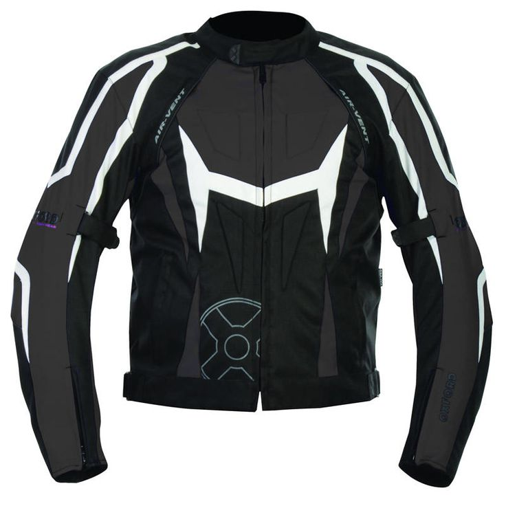 Oxford Melbourne Motorcycle Jacket  Description: The Oxford Melbourn Waterproof Motorbike Jacket is       overloaded with features..              Specifications include                       Fixed waterproof membrane                    Two front and two rear vents                    Reflective panels/piping                   ...  http://bikesdirect.org.uk/oxford-melbourne-motorcycle-jacket-2/