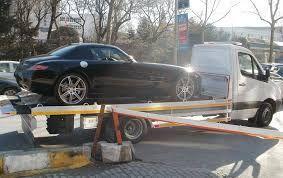 Firmamızın bütün araçlarında taşıma sigortası bulunmaktadır.
