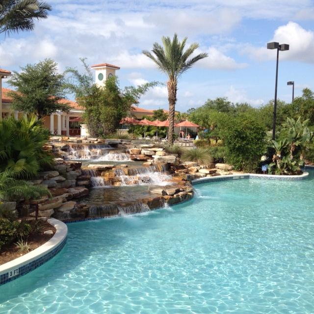 Apartments Near Disney World: 38 Best Orange Lake Resort Images On Pinterest
