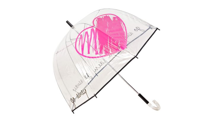 Rain Rain Go Away Umbrella | AHAlife