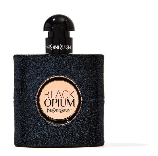 Yves Saint Laurent Black Opium 30 ml - Eau de parfum - for Women