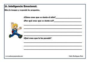 inteligencia emocional 1_021 -