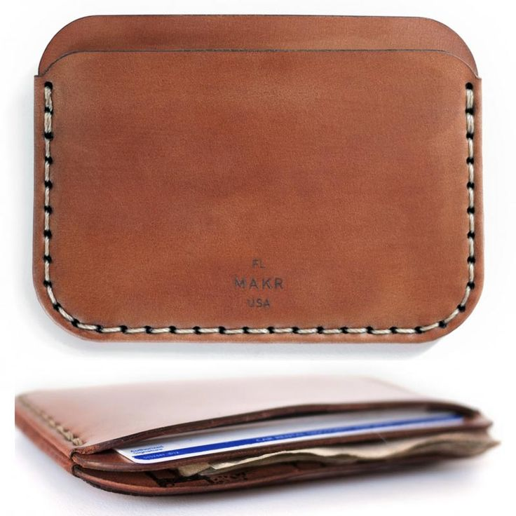 At the base of the Rocky Mountains, Thread Wallets was created to bring life and personality to an industry saturated with big, bulky and boring wallets. We believe that if you can buy shirts, shoes, hats, and jewelry that represent your style, it's time you can buy (and afford) a wallet that does as well.