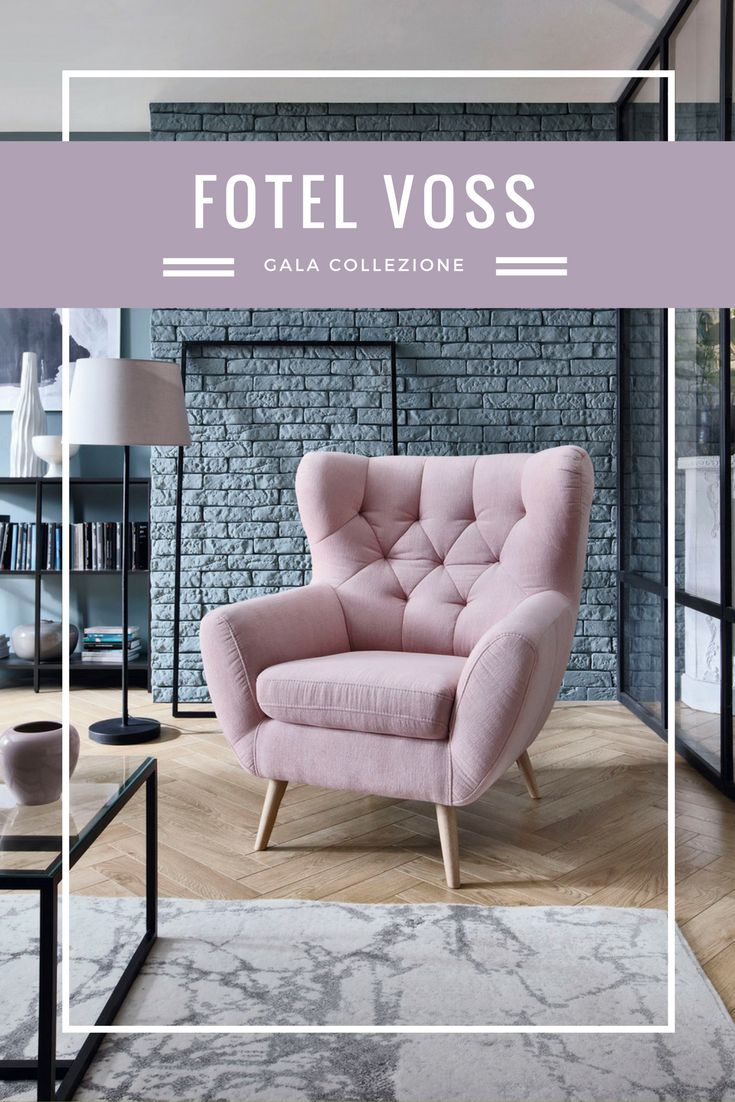 Elegancja sama w sobie. I do tego modny look. #GalaCollezione #GalaCollezioneInspiruje #dosalonu #meble #furniture #furtnituredesign #interiordesign #wnętrza #inspiracje #inspiration #design