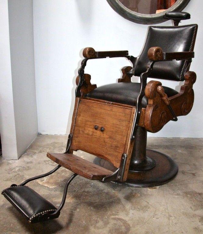 785 best images about barber shop on Pinterest