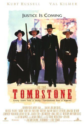 Tombstone / HU DVD 2812 / http://catalog.wrlc.org/cgi-bin/Pwebrecon.cgi?BBID=7595068