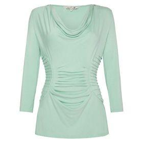 Plume Top by Damsel in a dress