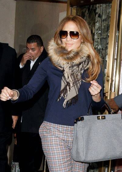 Jlo in Dita sunglasses  #JLO #DITA #jennifer lopez #sunglasses #celebrity #panaidis #eyewear #glasses #fashion