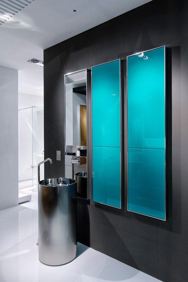 89 Best Master Bath Cabinets Images On Pinterest Bathroom Bathroom Designs And Decorating