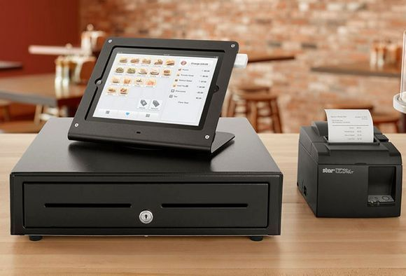 Square rolls out turnkey 'Business in a Box' | PCWorld... &g... >> Learn more at the photo