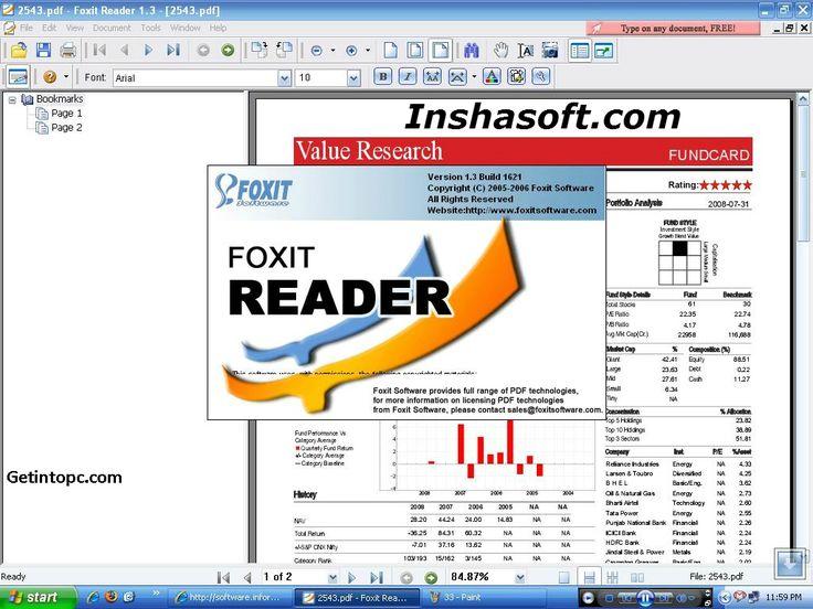 adobe pdf reader free  for windows 7 32-bit key