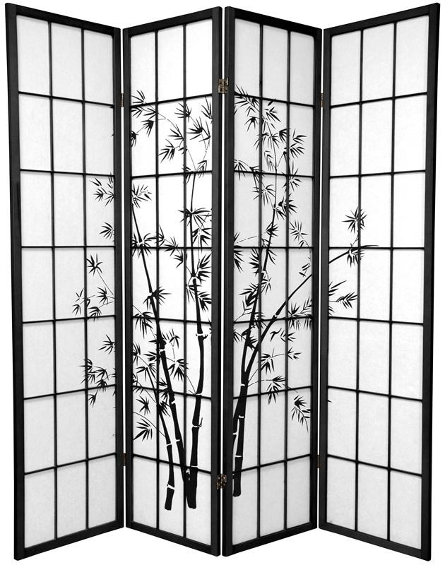 1000 ideas about bamboo room divider on pinterest room dividers room divider screen and. Black Bedroom Furniture Sets. Home Design Ideas