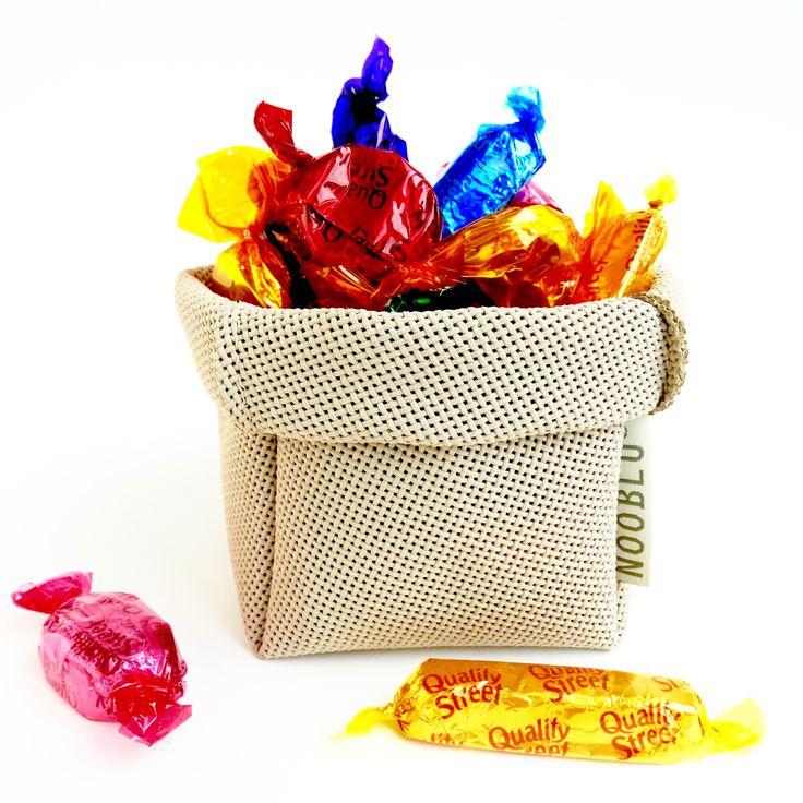 ZAQ... sweet as candy!