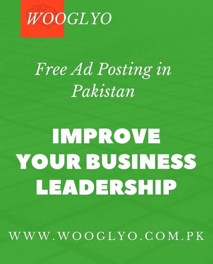 Search and post classified ads at free classified ads sites in Pakistan and buy or sell bikes, apartments, flats, cars, furniture or anything without going anywhere. These sites also have classified ads for jobs, sale, real estate properties to help you find anything at the best price with ease. Not only this, you can also exchange your goods that you don't use much.