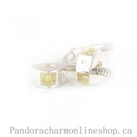 http://www.pndoracharmonlineshop.ca/glistening-pandora-gems-and-silver-yellow-nuketal-ytike-charms-002-online.html  Super Low Pandora Gems And Silver Yellow NUKEtal YTIKE Charms 002 Worldsale