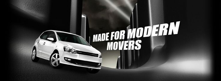 Tyres for made for modern movers