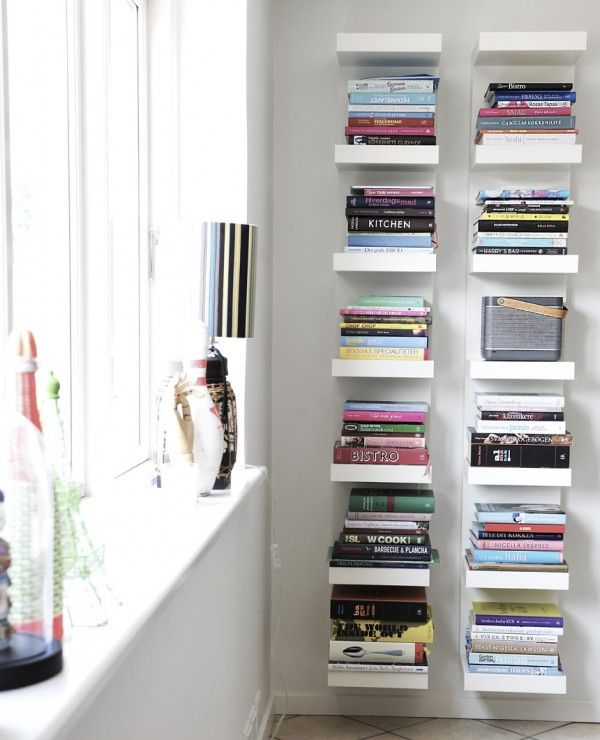 Best 25 ikea lack shelves ideas on pinterest ikea lack for Mensole ikea lack
