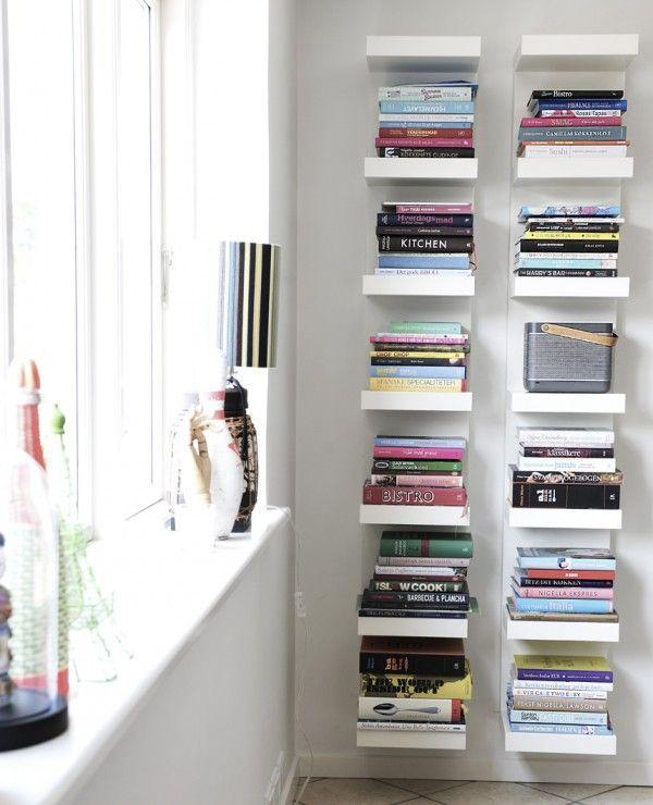 17 best ideas about ikea lack shelves on pinterest ikea lack wall shelf unit and lack shelf. Black Bedroom Furniture Sets. Home Design Ideas