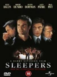 Download Sleepers (1996) 720p BrRip x264 - YIFY Torrent - KickassTorrents