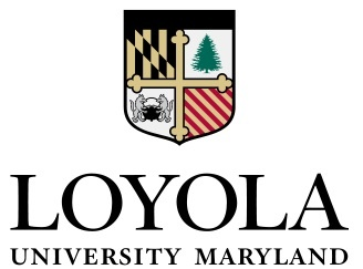 Loyola University Maryland is a Roman Catholic, Jesuit private university in Baltimore, Maryland, United States. http://www.payscale.com/research/US/School=Loyola_University_-_Baltimore%2c_MD/Salary
