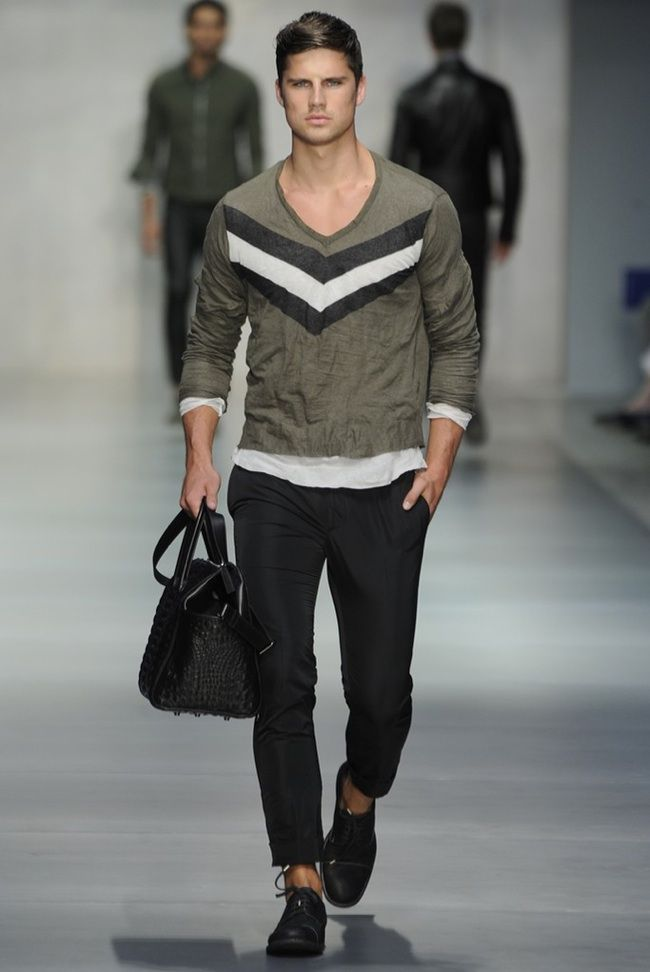 summer men fashion 2014 - Google Search