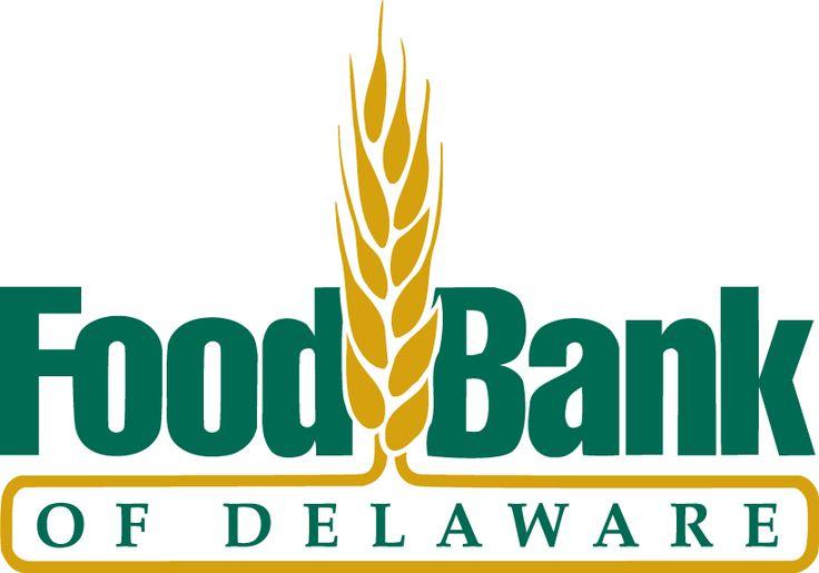 Delaware Opportunities Food Bank