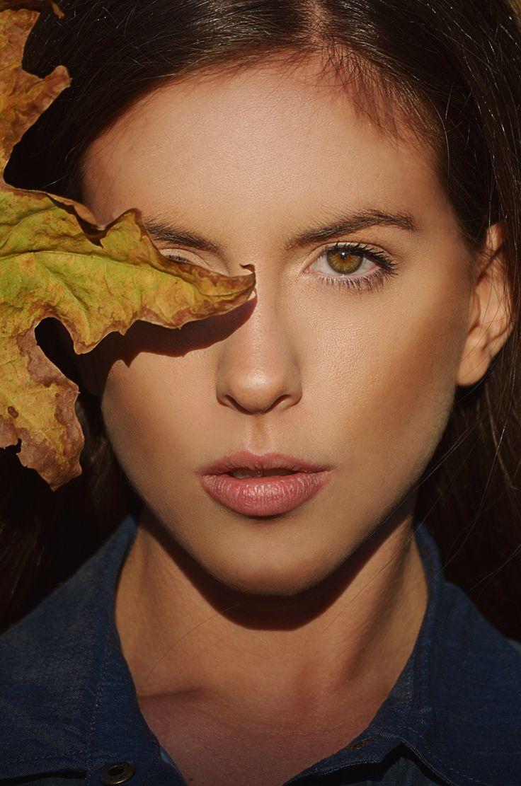 Autumn by Nikos Avdikos