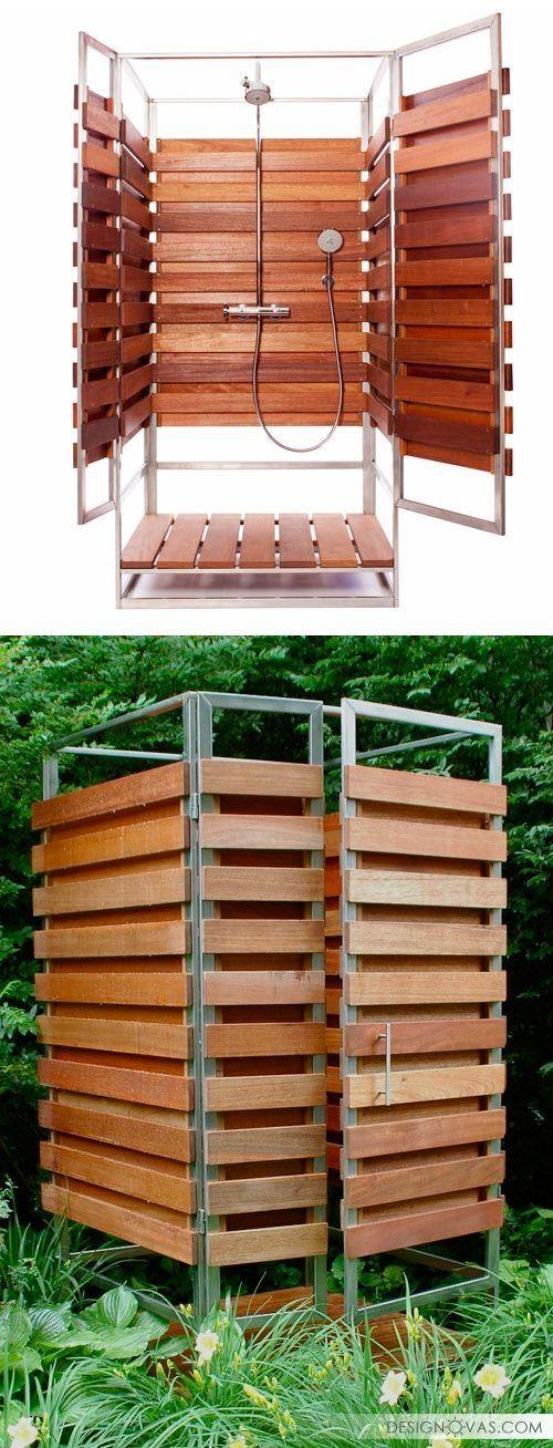 die 25 besten ideen zu gartenausstellung heute auf pinterest irvine kalifornien blumenk rbe. Black Bedroom Furniture Sets. Home Design Ideas
