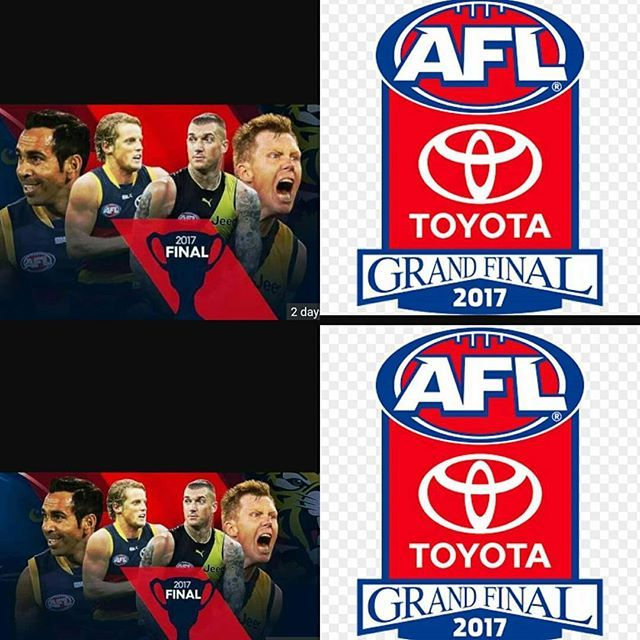 It is AFL grand Final day. Who are you going for? CROWS? OR TIGERS? #AFL #AFLFinals #aflgrandfinal2017 #crows #tigers #AFLCrows #AFLTigers #weekend #saturday #happysaturday #helloweekend #longweekend #health #fitness #wellbeing #wellness #healthy #sports #support #supporters #members #fan #athletes #players