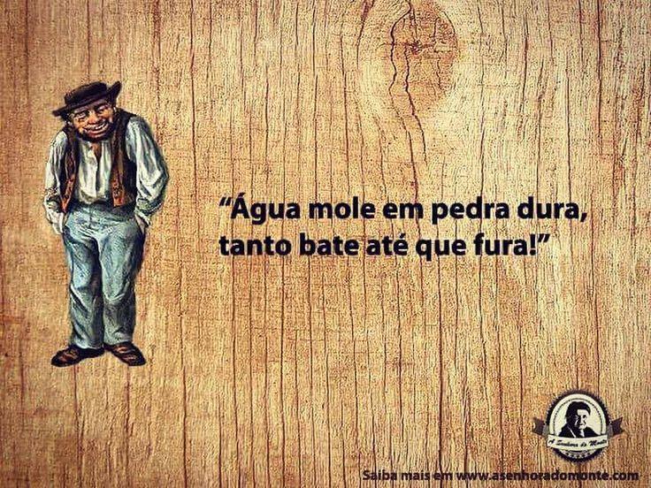 A Senhora do Monte www.asenhoradomonte.com  #asenhoradomonte #asenhoradomonteblog #provérbios #proverbios #dizeres #ditadospopulares #proverbiospopulares #tradicao #popular #tradicaopopular #portugal