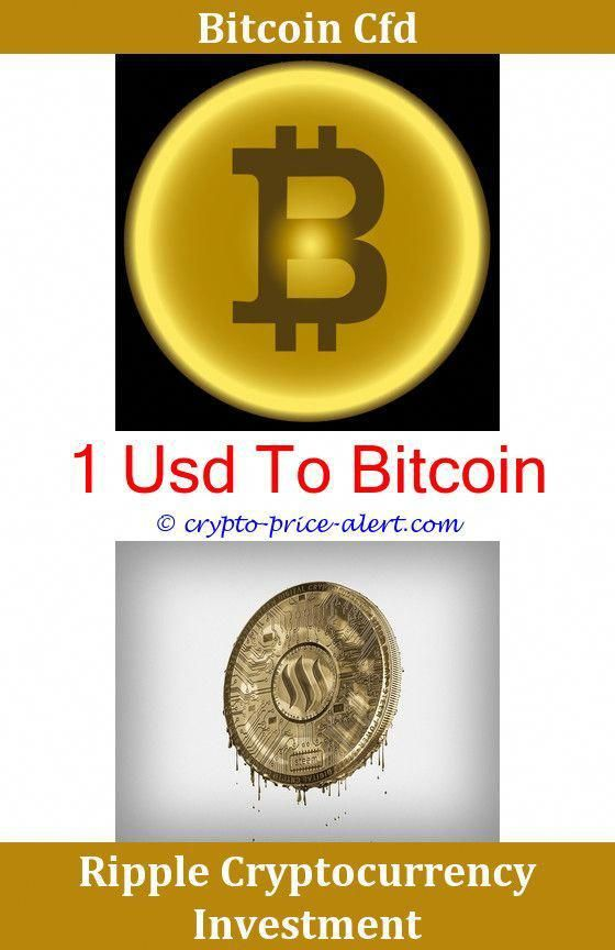 day trading bitcoin bitcoin