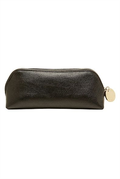 Accessories | Women's fashion styles | Witchery Online - Pencil Case