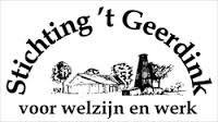 Voor mijn opleiding SCW heb ik stage gelopen bij Stichting 't Geerdink in Hengelo. Hier heb ik uiteenlopende werkzaamheden verricht zoals het begeleiden van de ponygroep en het zakgeldproject.