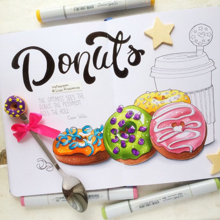 23 Best Marker Images On Pinterest Drawing Ideas Drawings And