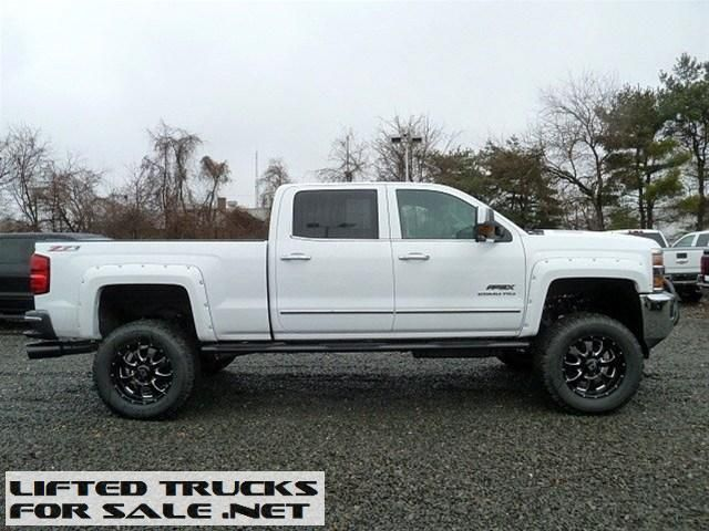 Dodge Dealers Albany Ny >> 35 best images about Chevy Trucks on Pinterest | 2015 ...