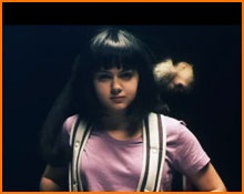Ariel Winter Plays Dora The Explorer In Spoof Movie Trailer