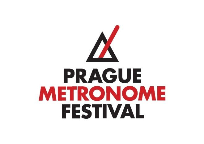 METRONOME, raketa mezi festivaly, zve na program plný hudebních hvězd - Evropa 2