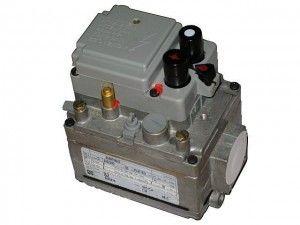 SIT ELETTROSIT 0.810.138 zawór gazowy