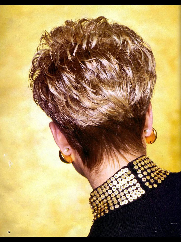 wedge haircut for curly hair les 537 meilleures images du tableau 80s hair 1 sur 2953