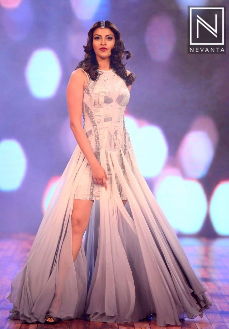 The 11 best #Celebrities turn showstoppers at IBFW\'16 images on ...