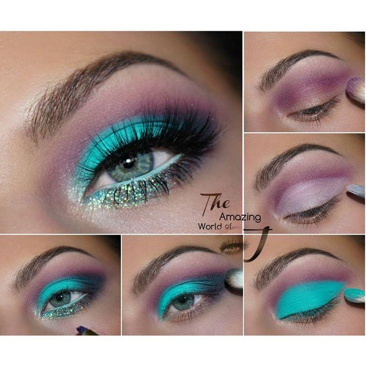 -bhcosmetics Trendy Mattes 28 coloration palette  -NYX Cosmetics Jumbo Eye Pencil in …