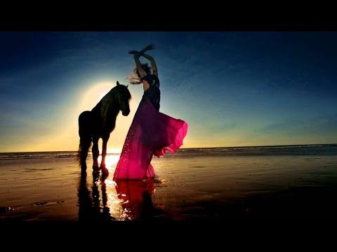 Wonderful Chill Out Music (Turkish) - video dailymotion