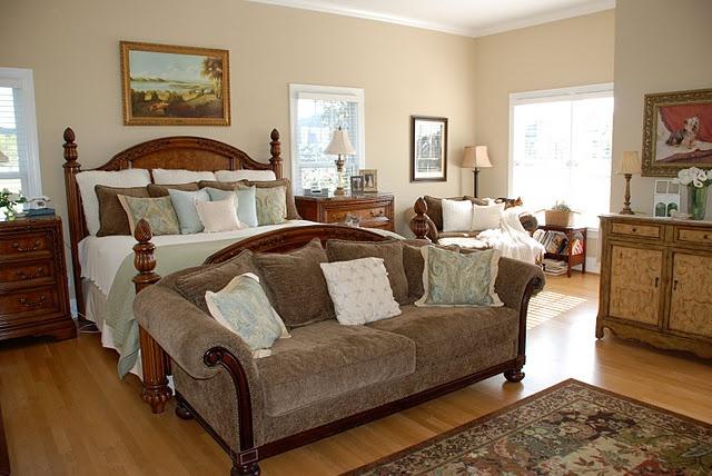 Master Beautiful Bedrooms Pinterest Furniture