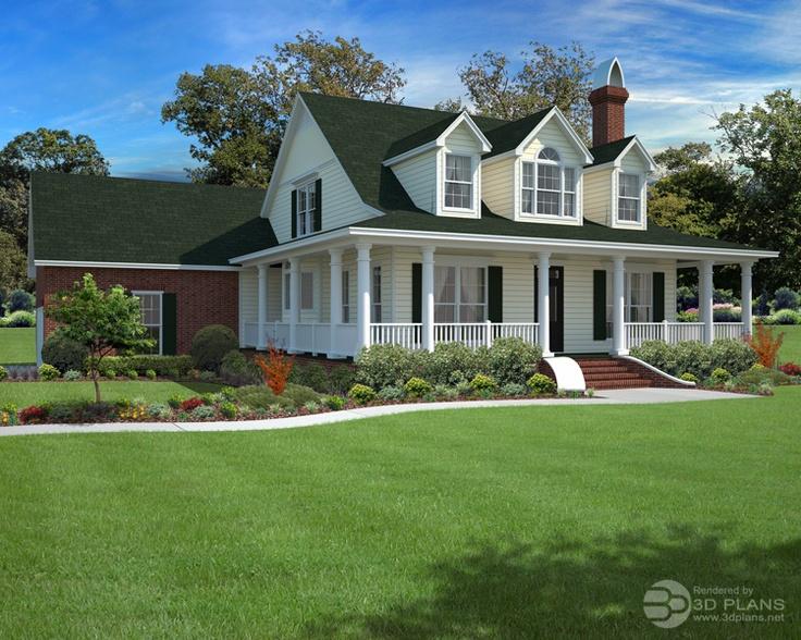 Plan Detail   Custom Home Designs   Baton Rouge, LA Dream Homes Custom Home  Plan