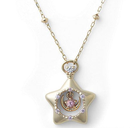 """sailor moon"" ""sailor moon merchandise"" ""sailor moon jewelry"" ""sailor moon necklace"" ""sailor moon bracelet"" ""sailor moon earrings"" ""sailor moon samantha tiara"" ""samantha tiara"" ""samantha vega"" isetan anime japan fashion shop 2017"