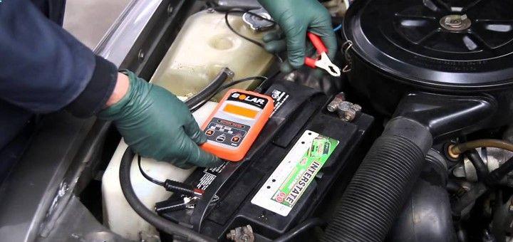 Battery Reconditioning - Batería de auto: 3 pasos para saber su condición. ¿Tienes problemas con la batería de auto? Te entendemos. Casi todos los días, hay gente que llama a su proveedor de venta de baterías para autos porque dicho elemento ya no aguanta ni una carga más. Es posible que ya hayas estado en esa situación anteriormente. - Save Money And NEVER Buy A New Battery Again