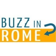 BuzzInRome's Page - Rome, Italy