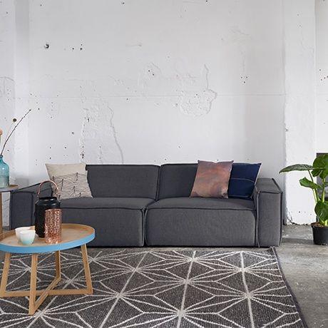 Edge Sofa - FEST Amsterdam