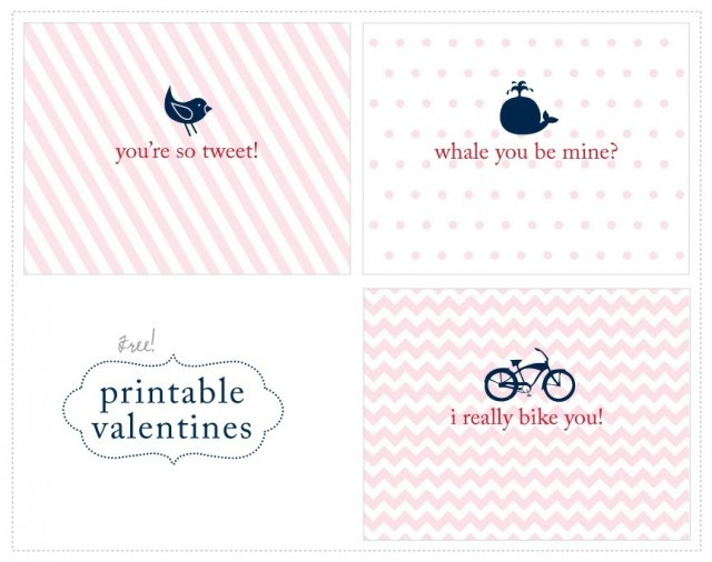 The 25 best Free printable valentine cards ideas – Valentines Cards to Color